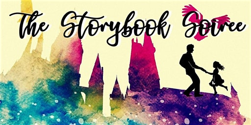 The Storybook Soiree January 11, 2020